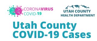 utah county health department